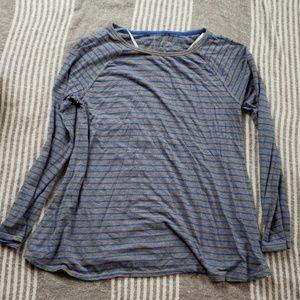 Calvin Klein Performance Quick Dry Shirt
